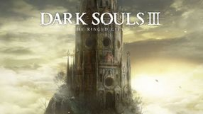 Dark Souls III: The Ringed City (XONE)