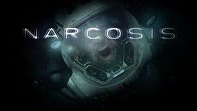 Narcosis (PS4)