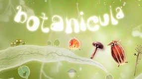 Botanicula (AND)