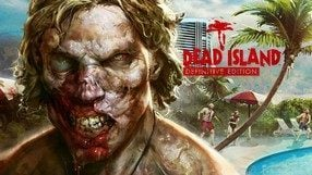 Dead Island: Definitive Edition (PS4)