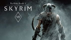 The Elder Scrolls V: Skyrim VR - RPG