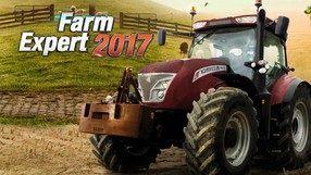 Farm Expert 2017 (PC)