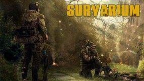 Survarium (PC)