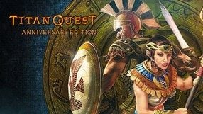 Titan Quest Anniversary Edition (PC)