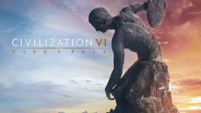Sid Meier's Civilization VI: Rise and Fall (PC)