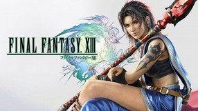 Final Fantasy XIII (PC)