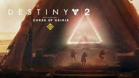 Destiny 2: Curse of Osiris (XONE)