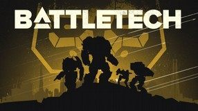 BattleTech - Strategy