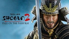 Total War: SHOGUN 2 - Fall Of The Samurai (PC)