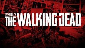 OVERKILL's The Walking Dead - Action