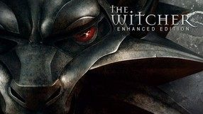 The Witcher: Enhanced Edition (PC)
