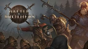 Battle Brothers (PC)