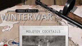 Order of Battle: Winter War (PC)