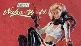 Fallout 4: Nuka World (XONE)
