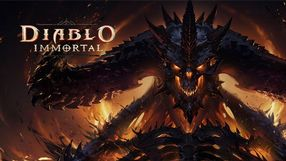 Diablo Immortal - RPG