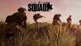 Squad (PC)