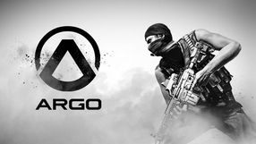 Argo (PC)
