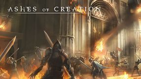Ashes of Creation (PC)