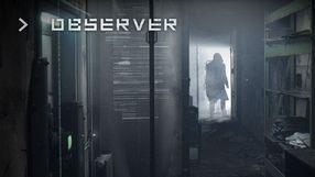 Observer (XONE)