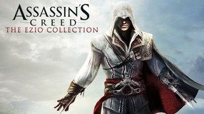 Assassin's Creed: The Ezio Collection (XONE)