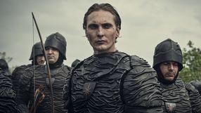Nilfgaard ma nowe zbroje w 2. sezonie Wiedźmina