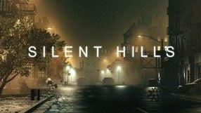 Silent Hills (PS4)