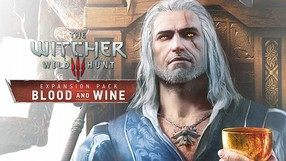 The Witcher 3: Blood and Wine (XONE)