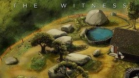 The Witness (XONE)