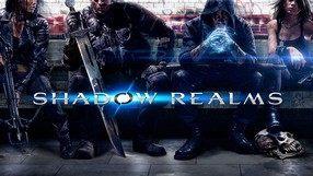 Shadow Realms (PC)