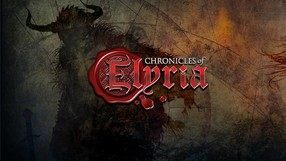 Chronicles of Elyria (PC)