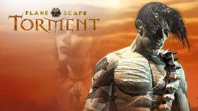 Planescape Torment (PC)