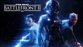 Star Wars: Battlefront II (XONE)