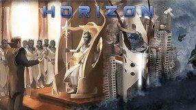 Horizon (PC)