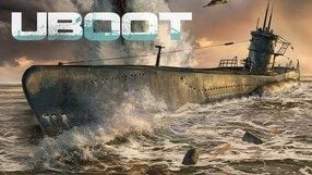 UBOAT (Switch)