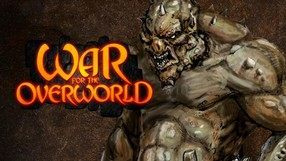 War for the Overworld (PC)