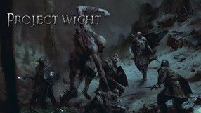 Project Wight (PC)