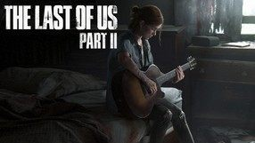 The Last of Us: Part II - Akcji