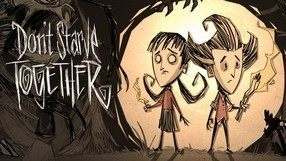 Don't Starve Together (XONE)