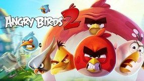 Angry Birds 2 (AND)