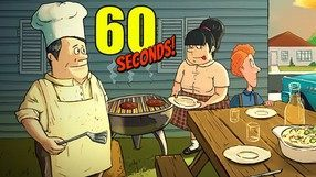 60 Seconds! (AND)