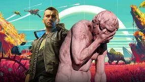 Słabe premiery dobrych gier – 11 złych debiutów