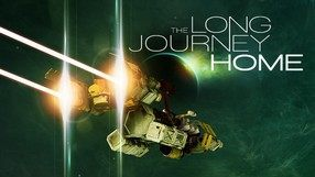 The Long Journey Home (XONE)