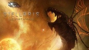 Stellaris: Leviathans (PC)