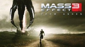 Mass Effect 3: From Ashes (PC)