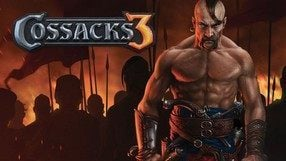 Cossacks 3 (PC)