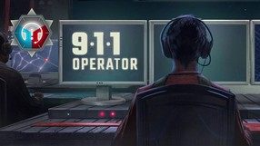 911 Operator (AND)