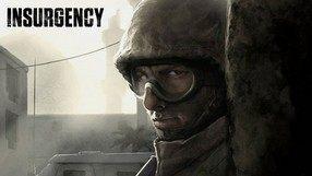 Insurgency - Akcji