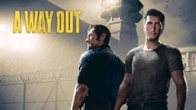 A Way Out - Action