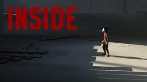 Inside (PC)