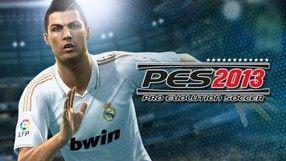 Pro Evolution Soccer 2013 #2 ENG